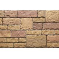 Wholesale Oldcastle's Kensley Stone Veneer Brings Stately Style to Exteriors from china suppliers