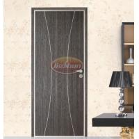 Wholesale Slide door series  B-A6 Metallic Yarn from china suppliers