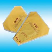 China food grade packing pouch wholesale