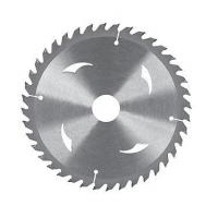 Wholesale SAW BLADES Professional ultra-thin woodwork saw blade(alternate teeth) from china suppliers