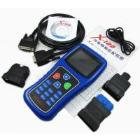 Wholesale X100 Auto Key Programmer from china suppliers