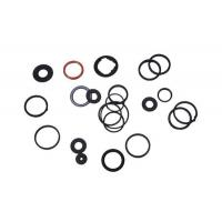KINDS OF RUBBER GASKETS
