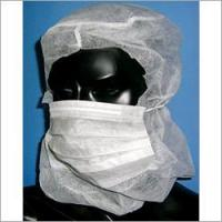 Non-Woven Surgical Products