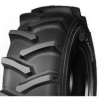 Wholesale china Agricultural Tire Farm Machine Tire Tractor Tyre With Favorable Price And Good Quality from china suppliers