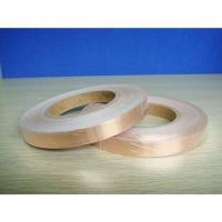 China SY-510 Copper Foil Tape wholesale