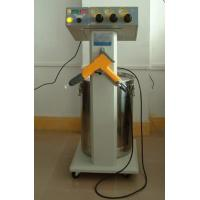 Wholesale Digital type single control sprayer from china suppliers