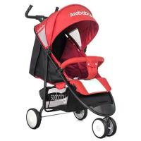 Tricycle Q5 portable tricycle baby