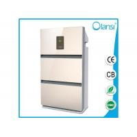 China K04A air purifier from Olans wholesale