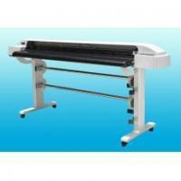 Wholesale novajet 750 digital printer from china suppliers