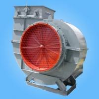 Wholesale GY6-51 boiler fanY5-47 type furnace with induced draft fanGY6-51 boiler fan from china suppliers