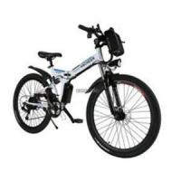 The Best Portable Folding Electric Scooter Bicycles for Adults