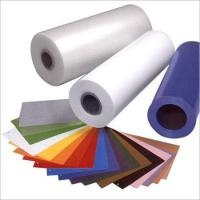 Wholesale Colored Polypropylene Sheets from china suppliers