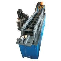 Wholesale Stainless steel shell moulding machine from china suppliers