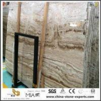 Wholesale Buy Wholesale Marble Grave Headstones Cemetery Designs For Sale With Best Cost from china suppliers