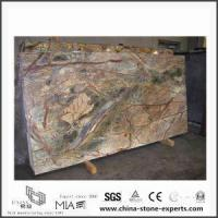 Diy Victorian Falling Marbles Onyx Quarry Stone For Bathroom Tile And Vanity Top Design