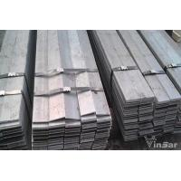 Wholesale ASTM 1020/ S20C COLD DRAWN STEEL FLAT BAR from china suppliers