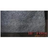 Wholesale No spinning fine decorative silk composite from china suppliers