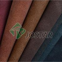 China Mesh Fabrics For Office Chair wholesale