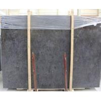China L828 Blue Stone Blue Limestone Slabs For Countertop AndTable Top wholesale