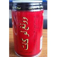 Wholesale Tea drink from china suppliers