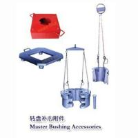 Bushings Master Bushing Accessories