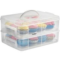 Cupcake Storage Containers Images Images Of Cupcake
