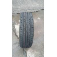 Wholesale china China Wholesale New Radial Long Mileage PASSENGER CAR Tires from china suppliers