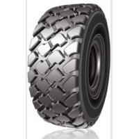 Wholesale china Military Off Road Tires 14.00R20 from china suppliers