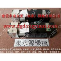 Wholesale OLP20-H SHOWA Yang Li wide forging punch overload pump from china suppliers