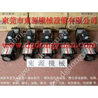 Wholesale Guangdong area designated agent of SANDSUN punch pump from china suppliers