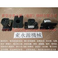 Wholesale CN-type rubber shock feet Stranded from china suppliers