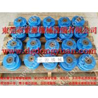 Wholesale Taiwan Association Jinfeng easy to SEYI- CF anti-vibration feet - pads from china suppliers