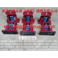 Wholesale DE-type spring shock absorbers - fan use from china suppliers