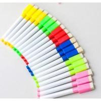 Wholesale Best Cheap Dry Erase Marker Magnetic Ink Pen Promotional from china suppliers