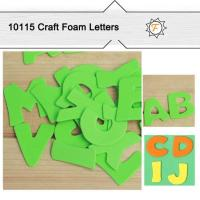bamboo crafts for sale buy bamboo crafts craftyforkids With big foam letters hobby lobby