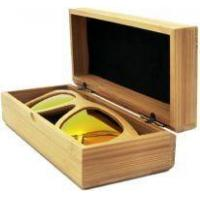 Reliable Supplier Custom Small Wooden Gift Box