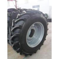 Wholesale china Tractor Tire AGRicultural TyresAGR Tires 16.9-30 from china suppliers