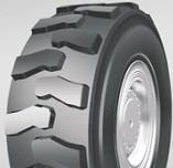 Wholesale china R4agriculturaltirefarmtractortiresagtyreforsale from china suppliers