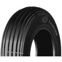 Wholesale china Made in China Agricultural TireAGR10.00-15 On Sale from china suppliers