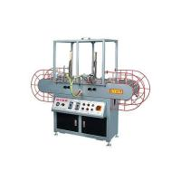Wholesale Flame processor GFT-25 from china suppliers