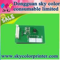 Buy cheap Chip Decoder For HP Designjet T610 T620 T770 T790 T1100 T1120 T1200 T1300 T2300 from wholesalers