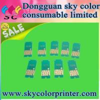 Buy cheap ARC chip for epson p600 from wholesalers