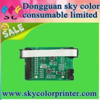 Buy cheap Chip Decoder For HP Designjet Z6100 Z6100ps PrinterT790 T1100 T1120 T1200 T1300 T2300 from wholesalers