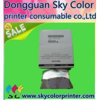 Buy cheap Printhead for canon 0082 from wholesalers