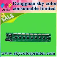 Buy cheap chip decoder for epson P600 from wholesalers