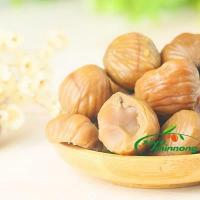 Wholesale Chestnuts Kernels Nuts Dried Organic Natural Jumbo Size Whole Baking Material from china suppliers