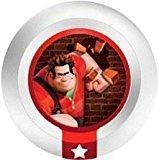 Wholesale Disney Infinity Series 2 Power Disc Ralph's Power of Destruction [1 of 20] from china suppliers