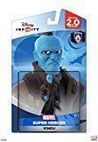 Wholesale Disney Infinity: Marvel Super Heroes (2.0 Edition) Yondu Figure - Not Machine Specific from china suppliers