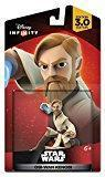 Wholesale Disney Infinity 3.0 Edition: Star Wars Obi-Wan Kenobi Figure from china suppliers