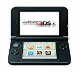 Wholesale Nintendo 3DS XL Black/Black - Nintendo 3DS XL from china suppliers